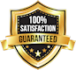 satisfaction shield 80